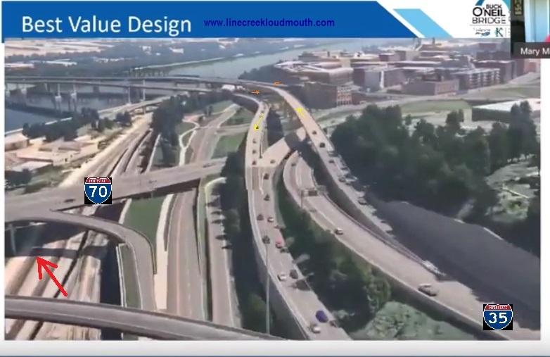 New-buck-oneil-bridge-169-3